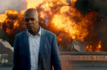 "Πρώτο Trailer Απο Το ""The Hitman's Bodyguard"""
