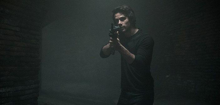 """Πρώτο Trailer Απο Το """"American Assassin"""""""