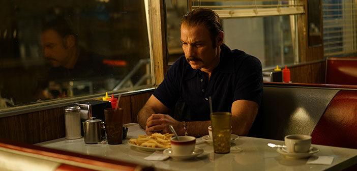 """Πρώτο Trailer Απο Το """"Chuck"""""""