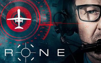 """Πρώτο Trailer Απο Το """"Drone"""""""