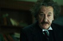 """Πρώτο Trailer Απο Το """"Genius"""""""