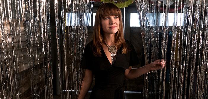 """Πρώτο Trailer Απο Το """"Girlboss"""" Του Netflix"""