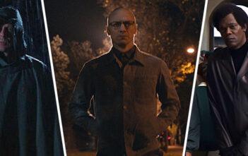 """Ο M. Night Shyamalan Ετοιμάζει Το Sequel Του """"Split"""""""