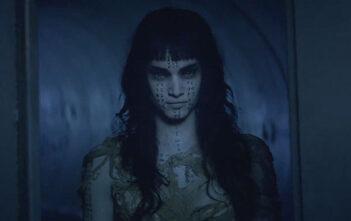 """Νέο Trailer Απο Το """"The Mummy"""""""