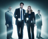 Το Fox Παρήγγειλε 10 Νέα Επεισόδια Απο Το «The X-Files»