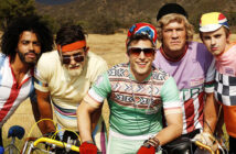"""Πρώτο Trailer Απο Το """"Tour De Pharmacy"""" Του HBO"""