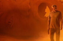 """Νέο Trailer Απο Το """"Blade Runner 2049"""""""