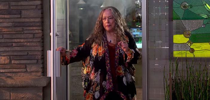 Οι Νέες Τηλεοπτικές Σειρές Του Καλοκαιριού [2017] - Disjointed