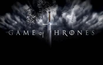 """Το HBO Ετοιμάζει 4 Νέες Σειρές Απο Το Σύμπαν Του """"Game Of Thrones"""""""