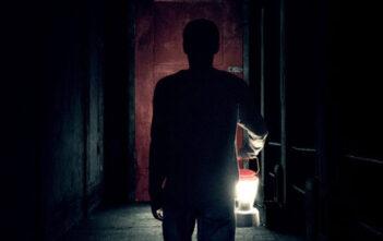 """Νέο Trailer Απο Το """"It Comes At Night"""""""