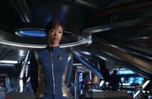 """Πρώτο Trailer Απο Το """"Star Trek: Discovery"""""""