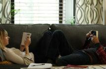 """Πρώτο Trailer Απο Το """"The Big Sick"""""""