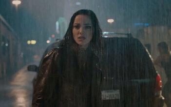 """Πρώτο Trailer Απο Το """"The Gifted"""""""