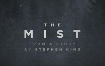 """Νέο Trailer Απο Την Τηλεοπτική Σειρά """"The Mist"""""""