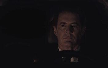 """Νέο Trailer Απο Την 3η Σαιζόν Του """"Twin Peaks"""""""