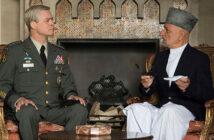 """Νέο Trailer Απο Το """"War Machine"""""""