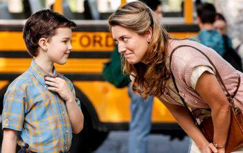 """Πρώτο Trailer Απο Το """"Young Sheldon"""""""