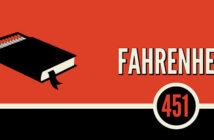 """Πρώτη Ματιά Στο """"Fahrenheit 451"""" Του HBO"""