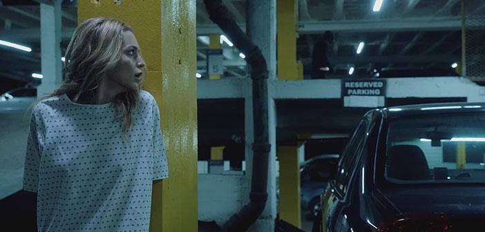 """Πρώτο Trailer Απο Το Θρίλερ Τρόμου """"Happy Death Day"""""""
