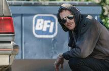 """Πρώτο Trailer Απο Το """"Manhunt: Unabomber"""""""