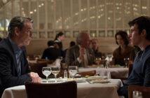 """Πρώτο Trailer Απο Το """"The Only Living Boy In New York"""""""
