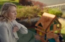 """Νέο Trailer Απο Το """"Gypsy"""""""