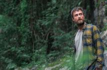 Νέο Trailer Απο Το Jungle