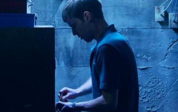"""Πρώτο Teaser-Trailer Απο Το """"Mr. Mercedes"""""""