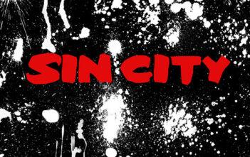 """Το """"Sin City"""" Στην Τηλεόραση"""