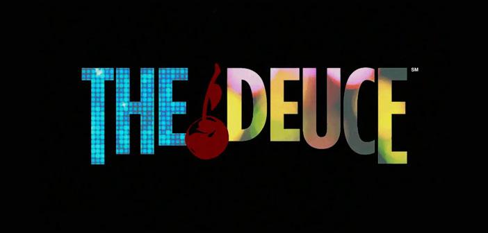 """Πρώτο Teaser Απο Το """"The Deuce"""" Του HBO"""