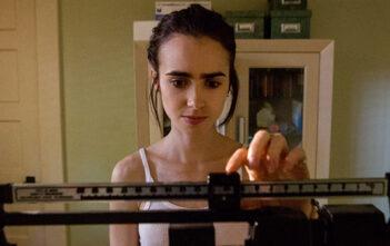 """Πρώτο Trailer Απο Το """"To the Bone"""""""