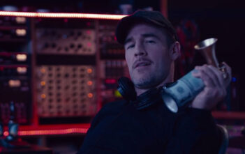 """Πρώτο Trailer Απο Το """"What Would Diplo Do?"""""""