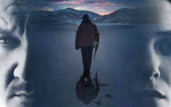 """Νέο Trailer Απο Το """"Wind River"""""""
