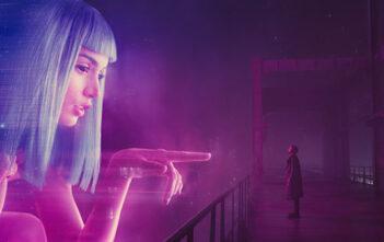 """Τρίτο Trailer Απο Το """"Blade Runner 2049"""""""
