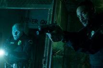 """Νέο Trailer Απο Το """"Bright"""" Του Netflix"""