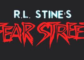 Η 20th Century Fox Ετοιμάζει Τη Μεταφορά Του «Fear Street»