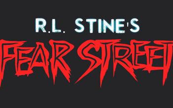 """Η 20th Century Fox Ετοιμάζει Τη Μεταφορά Του """"Fear Street"""""""