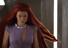 Νέο Trailer Απο Το «Inhumans» Της Marvel