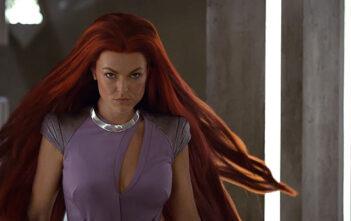 """Νέο Trailer Απο Το """"Inhumans"""" Της Marvel"""