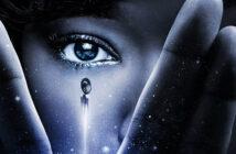 """Νέο Trailer Απο Το """"Star Trek: Discovery"""""""