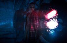 """Πρώτο Trailer Απο Την 2η Σαιζόν Του """"Stranger Things"""""""