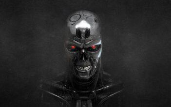 """Ο James Cameron Ετοιμάζει Το Reboot Του """"Terminator"""""""
