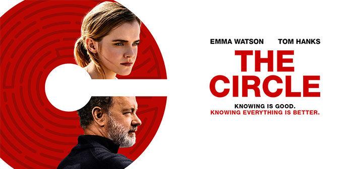 """""""The Circle"""""""