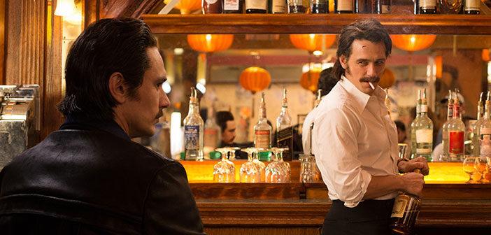 """Νέο Trailer Απο Το """"The Deuce"""" Του HBO"""