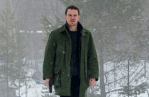 """Πρώτο Trailer Απο Το """"The Snowman"""""""
