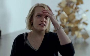 """Πρώτο Trailer Απο Το """"The Square"""""""