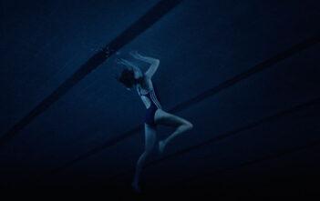 """Νέο Trailer Απο Το Θρίλερ """"Thelma"""""""