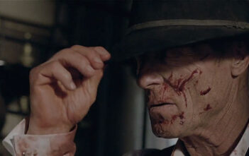 """Πρώτο Trailer Απο Την 2η Σαιζόν Του """"Westworld"""""""