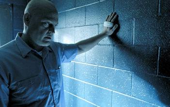 """Πρώτο Trailer Απο Το """"Brawl in Cell Block 99"""""""