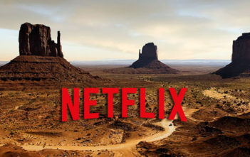 "Το Netflix Απέκτησε Το ""The Ballad Of Buster Scruggs"""